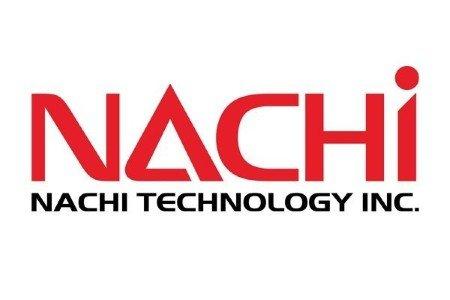 Distribuidor Nachi no Brasil-1