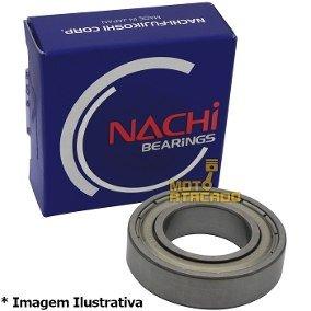 Nachi-rolamentos-1
