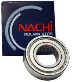 Nachi- rolamentos-2