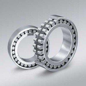 distribuidores-rolamentos-industriais-3