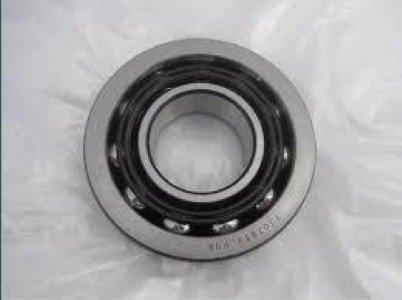 rolamento-esfera-2
