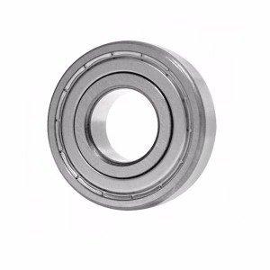 rolamento-rolos-cilindricos