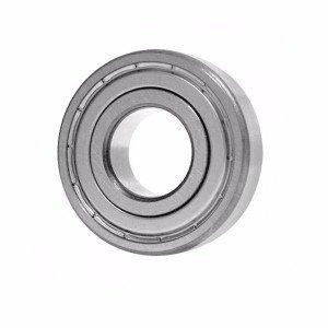 rolamento-rolos-cilindricos-3