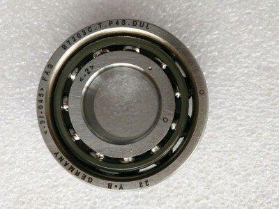 rolamento-rolos-conicos-2