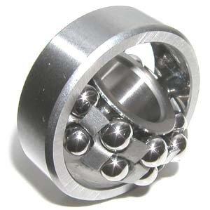 rolamentos-esferas-contato-angular