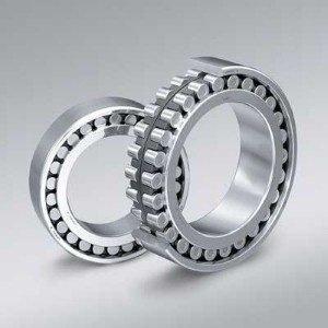 rolamentos-mineracao-siderurgia