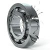 rolamentos-rolos-cilindricos-3